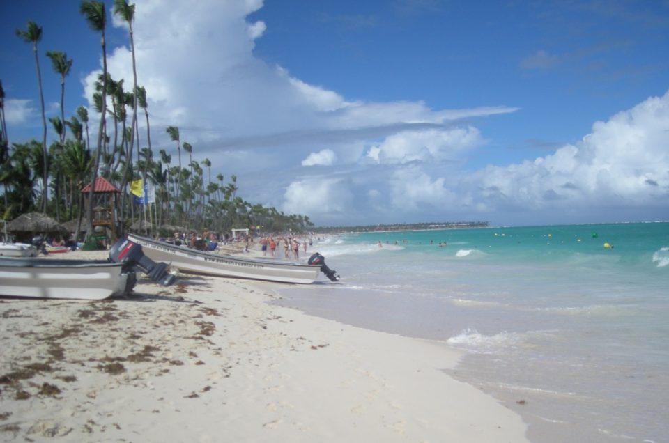 Location Highlight: Dominican Republic